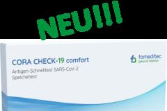 CORA-CHECK-19-comfort